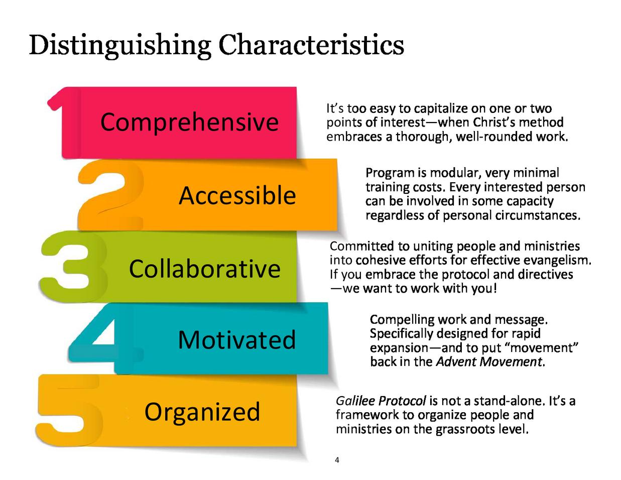 4_distinguishing_characteristics